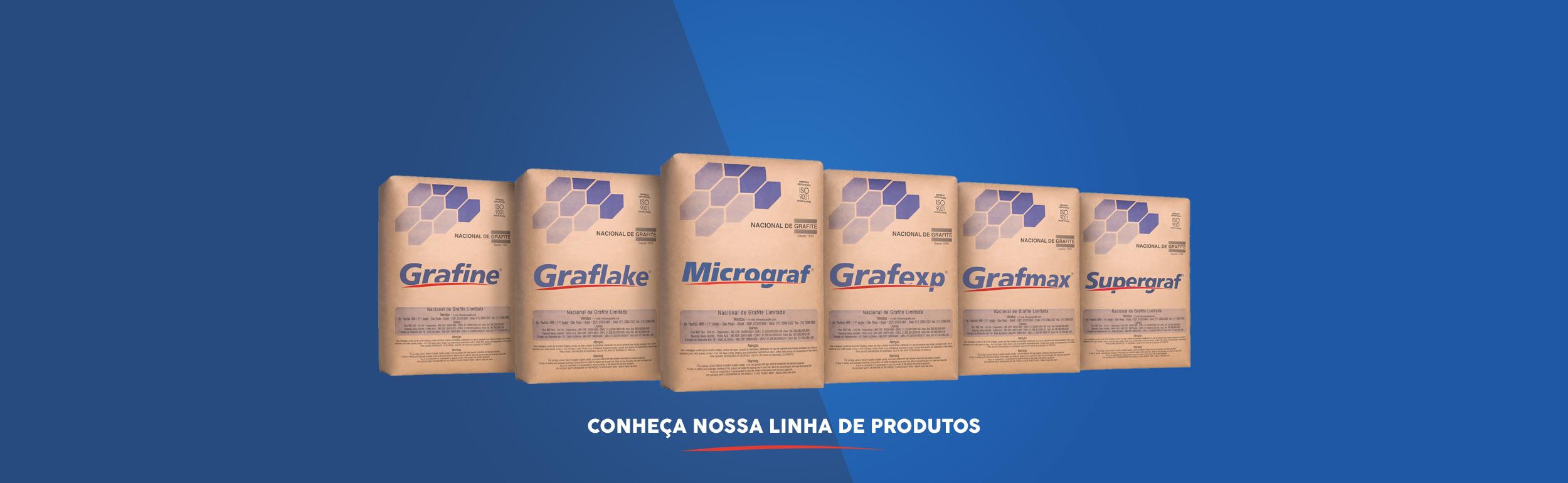 produtos-nacional-de-grafite
